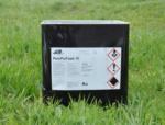 ПенеПурФом - смола для ликвидации протечек