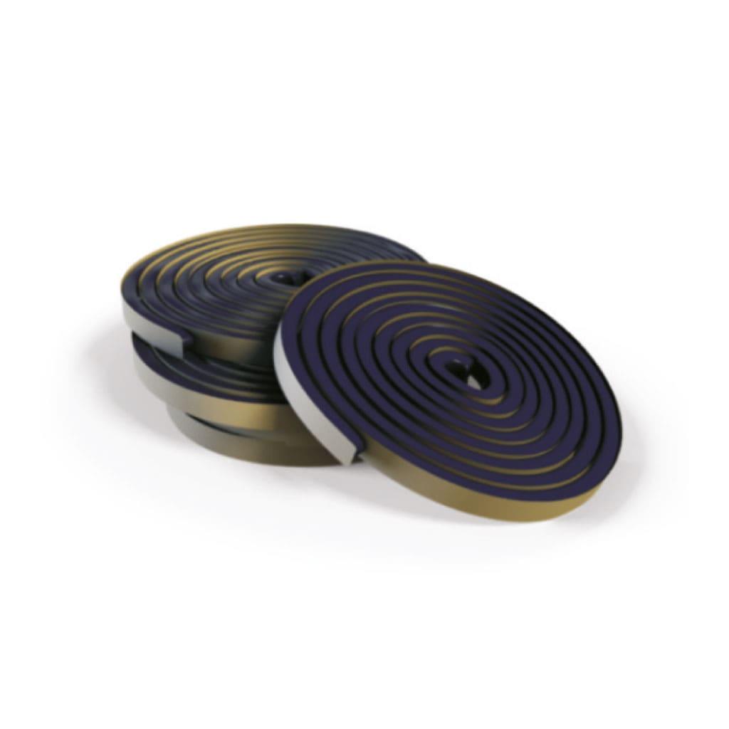 Купить гидрошнур для бетона купить бетон в кабаково